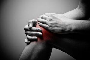 lesiones_en_la_rodilla_