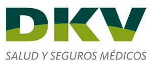 DVK Seguros médicos Arcos de la Frontera